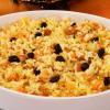 irano-alimentos-arroz-natalino